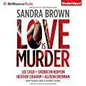 Thriller 3: Love Is Murder