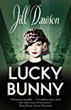Lucky Bunny Jill Dawson