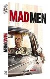 Mad Men - Saison 7, Partie 2 (dvd)