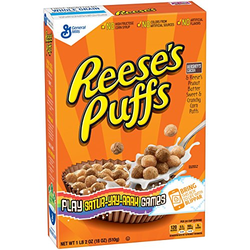 reeses-puffs-cereal-18-ounce-boxes-pack-of-14
