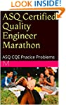 ASQ Certified Quality Engineer Marath...