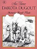 Dakota Dugout (0689712960) by Turner, Ann