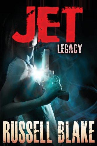 jet-v-legacy-volume-5