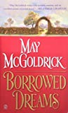 img - for Borrowed Dreams (Scottish Dream Trilogy) book / textbook / text book