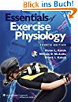 Essentials of Exercise Physiology [Wi...