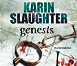 Karin Slaughter Genesis: (Georgia Series 1)