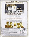 Image de El Padrino (Pack 40 Aniversario) [Blu-ray]