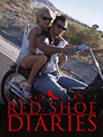 Zalman King's Red Shoe Diaries Movie #14: Luscious Lola