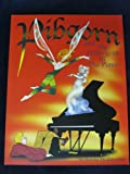 img - for Pibgorn and the Poltergeist in the Piano book / textbook / text book
