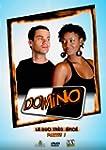 Domino, le Duo Tr�s Epic� - Partie 1
