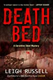 Death Bed (A DI Geraldine Steel Mystery)