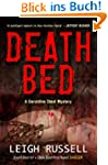Death Bed (BOOK 4 in DI Geraldine Ste...