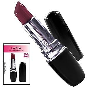 Lipstick Vibrator - Discreet Sex Toy