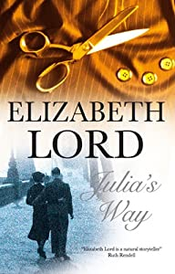 Download e-book Julia's Way