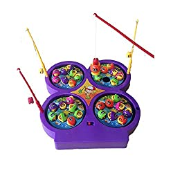 Mit Kleinteile Bitte achten Sie beim Spielen Ihre Kinder mit dem Spielzeug.