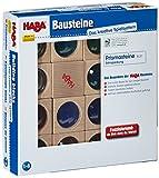 HABA 3531 - Prismasteine