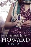 Love All (023071143X) by Elizabeth Jane Howard