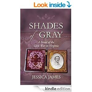 http://www.amazon.com/Shades-Gray-Novel-Civil-Virginia-ebook/dp/B0019SW4DS/ref=zg_bs_digital-text_f_5