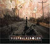 Sleepwalker Sun by Sleepwalker Sun (2006-01-10)