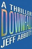 Downfall (Sam Capra)