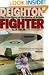 Fighter: The True Story of the Battle...