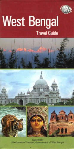 West Bengal: Travel Guide