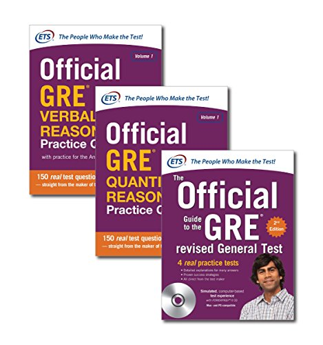 Official-GRE-Super-Power-Pack