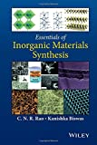 img - for Essentials of Inorganic Materials Synthesis book / textbook / text book