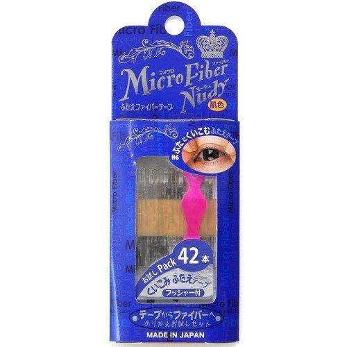 ビー・エヌ マイクロファイバートライアル MCFーT2