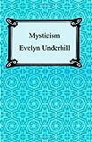 cover of Mysticism