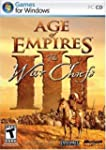Age of Empires III Expansion: The War...