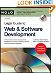 Legal Guide to Web & Software Develop...