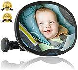 Baby Autospiegel