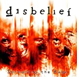 DISBELIEF-SPREADING THE RAGE by disbelief
