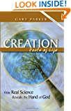 Creation: Facts of Life (Revised & Updated)
