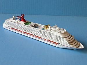 Cruise,carnival cruise,disney cruise,norwegian cruise