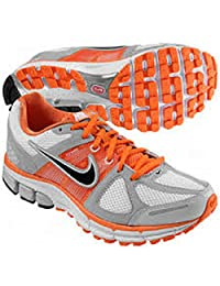 NIKE AIR PEGASUS+ 28 TEAM (MENS)