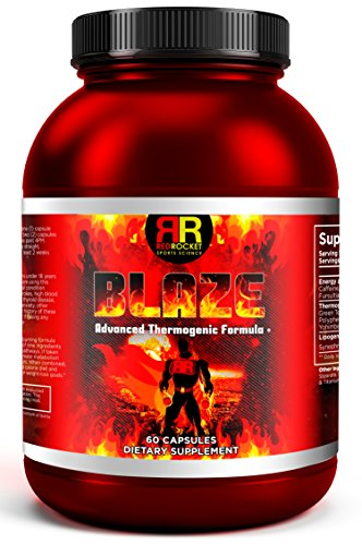 blaze-no-workout-or-exercise-needed-natural-thermogenic-fat-burner-supplement-capsule-for-men-and-wo