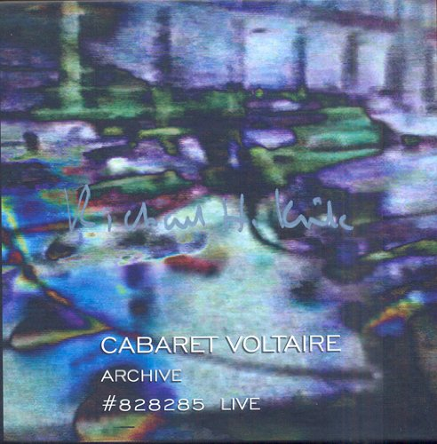 Archive 828285 Live