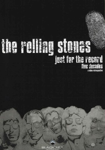 the-rolling-stones-just-for-the-record-4-dvds-alemania