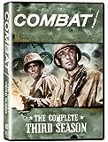 Combat S3