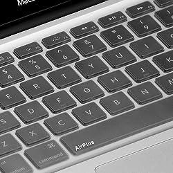 AirPlus AirGuard Keyboard Protector for MacBook 13