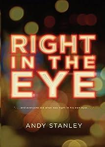 ANDY STANLEY BIBLE STUDIES - Google Sites