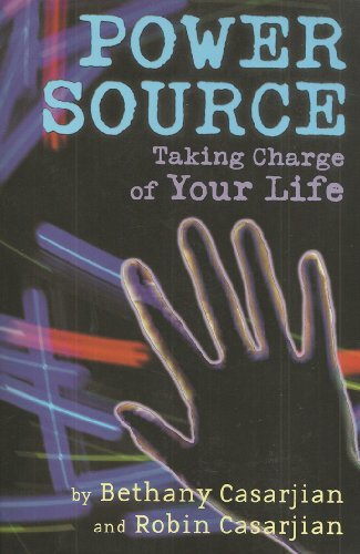 power-source-taking-charge-of-your-life
