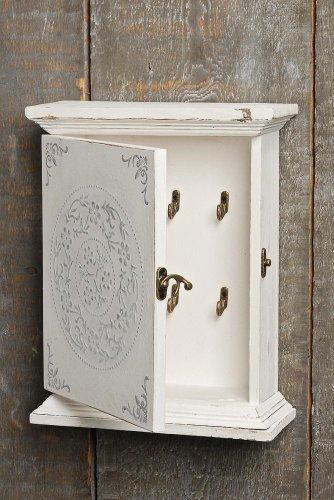 1812-4201700-llaves-armario-de-madera-para-acabados-metalicos-en-blanco