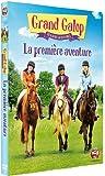 GRAND GALOP 1ERE AVENTURE DVD (dvd)