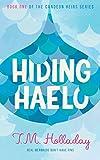 Hiding Haelo (The Candeon Heirs Book 1)