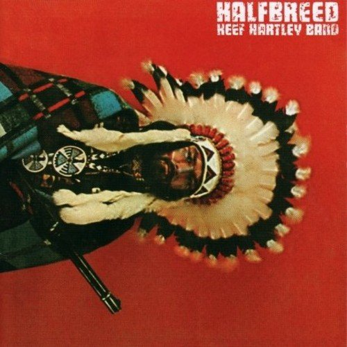 Halfbreed-exp.+remaste