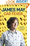 Car Fever: The car bore's essential c...