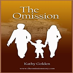 The Omission | [Kathy Golden]